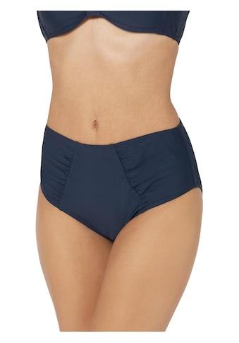 feel good Bikini - Slip kaufen