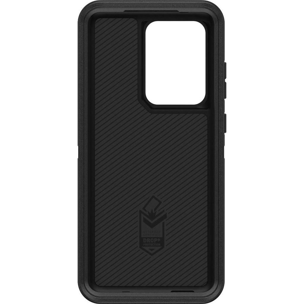Otterbox Smartphone-Hülle »Defender Samsung Galaxy S20 Ultra«