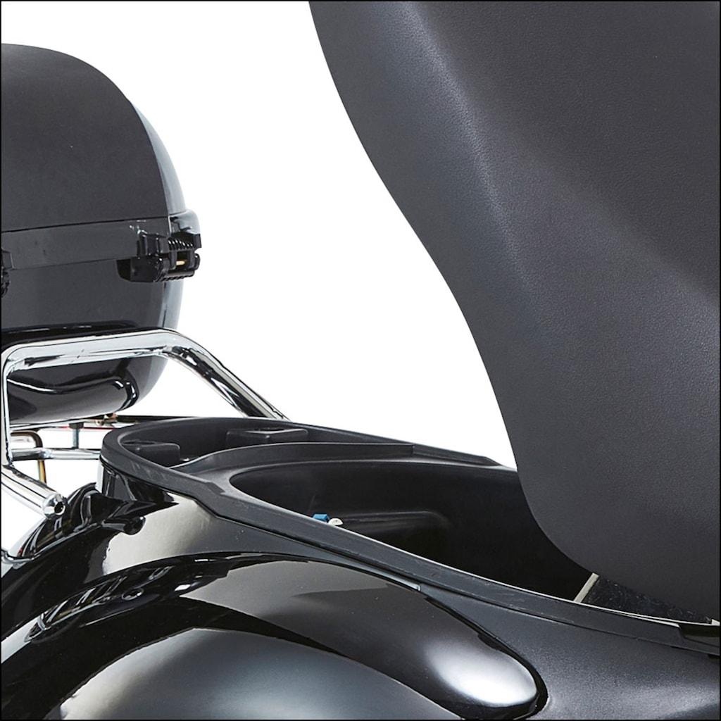 aktivimo Elektromobil »Elektroroller Modena 25 km/h«, 25 km/h