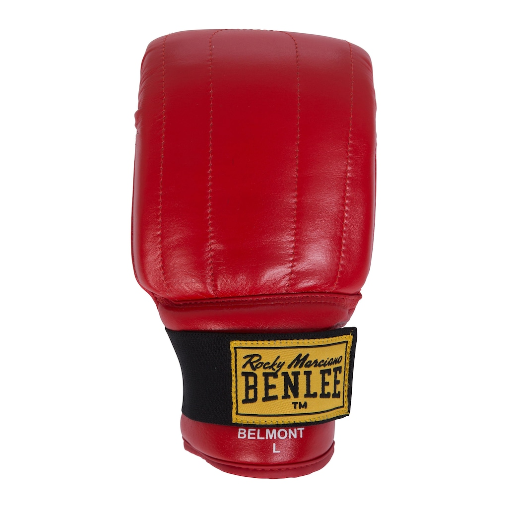 Benlee Rocky Marciano Boxhandschuhe »BELMOND«, mit Klettband