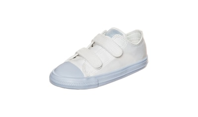 Converse Sneaker »Chuck Taylor All Star Ii 2v« kaufen