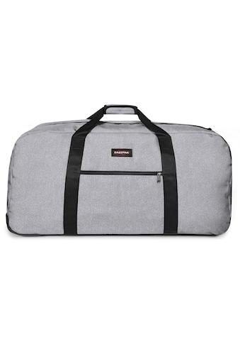 Eastpak Reisetasche »WAREHOUSE + sunday grey« kaufen