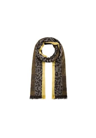 Codello Schal, aus Wolle und Modal kaufen