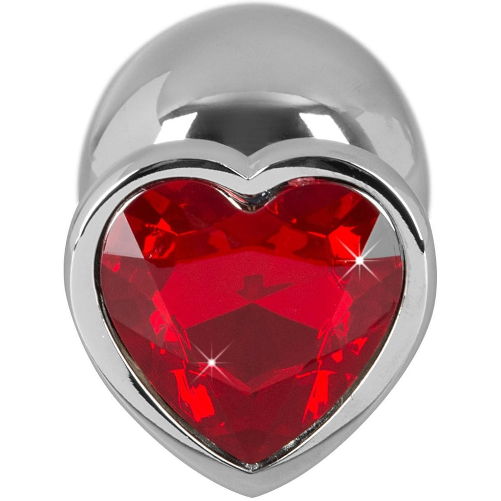 You2Toys Analplug »Diamond Anal Plug«, large