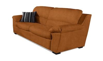 COTTA 2,5-Sitzer kaufen