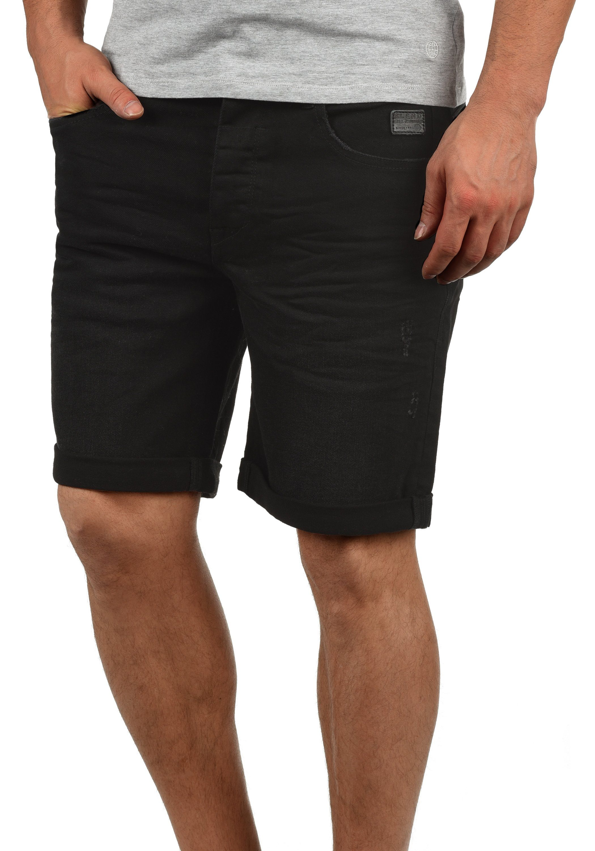 Blend Jeansshorts Martels | Bekleidung > Shorts & Bermudas > Jeans Shorts | Blend