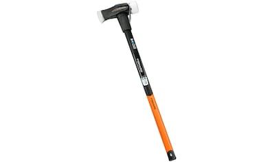 FISKARS Spalthammer »X39«, 3000 g kaufen