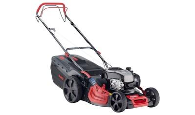 AL - KO Benzin - Rasenmäher »Comfort 51.0 SP - B Plus«, 51 cm Schnittbreite, mit Radantrieb kaufen