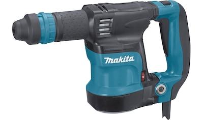 MAKITA Abbruchhammer »HK1820«, für SDS - PLUS, 550 W kaufen