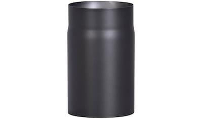 FIREFIX Rauchrohr ø 160 mm, 250 mm lang kaufen