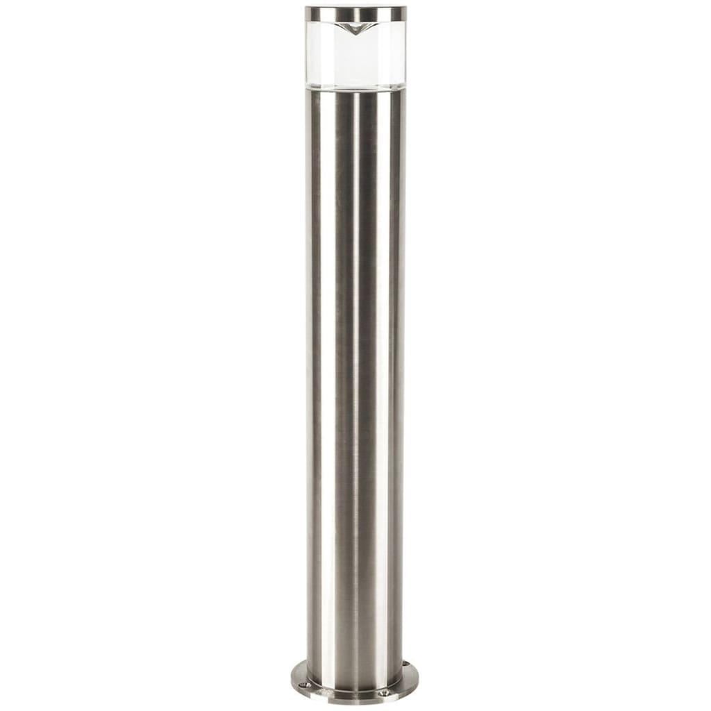 Havit Lighting LED Außen-Stehlampe »HIGHLITE«, GU10, 1 St.