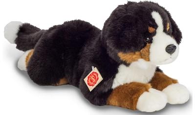 Teddy Hermann® Kuscheltier »Berner Sennenhund liegend, 40 cm« kaufen