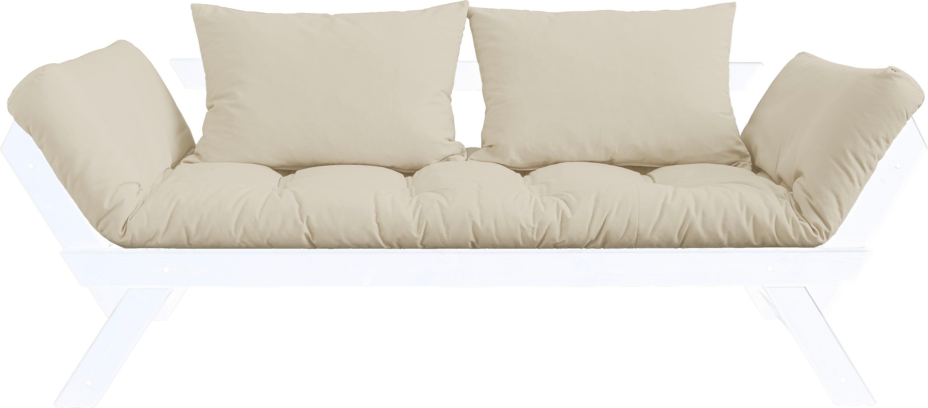 Karup Design Schlafsofa Bebop
