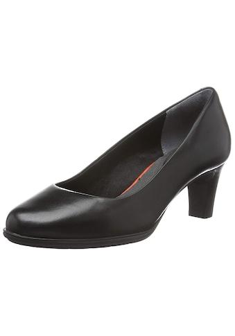 Rockport Pumps »Damen Melora einfache Leder-« kaufen