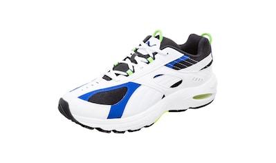 PUMA Sneaker »Cell Speed« kaufen