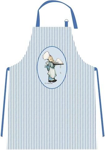 M.I. Hummel Kochschürze »Kleine Konditor«, (1 tlg.) kaufen