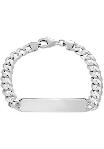 FAVS Armband »87940004« kaufen