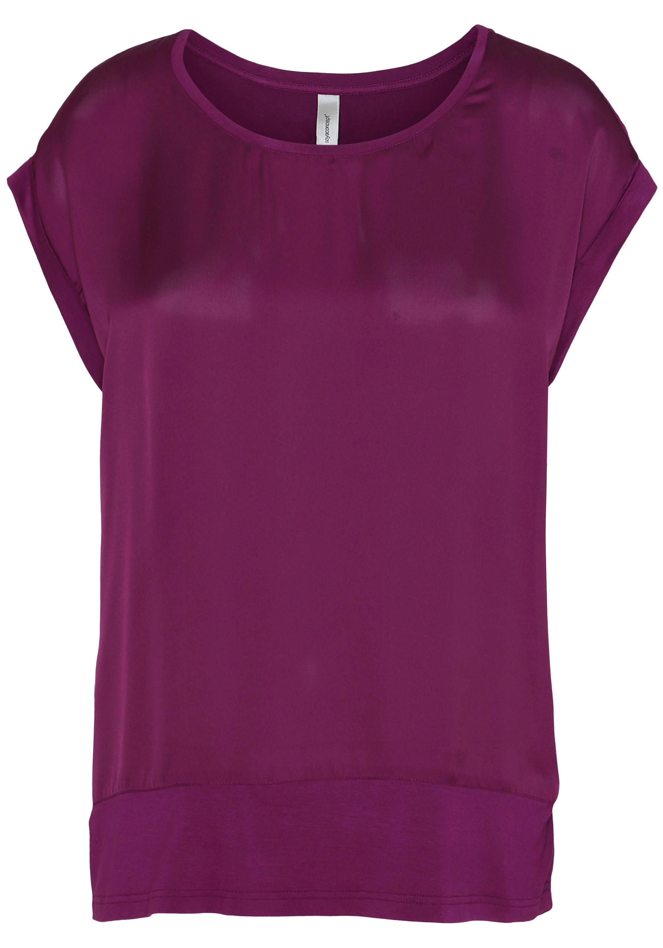 soyaconcept Shirtbluse Thilde 6