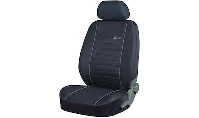 RÖKÜ - OTTO Set: Autositzbezug »Triangel«, 6 - tlg. kaufen