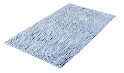 Kleine Wolke Badematte »Sway«, Höhe 10 mm, rutschhemmend beschichtet, fußbodenheizungsgeeignet kaufen