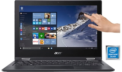 Acer Notebook »Spin 1 SP111-33-P084« kaufen