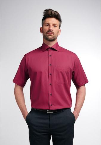 Eterna Businesshemd »COMFORT FIT«, Kettlancé-Herrenhemd kaufen