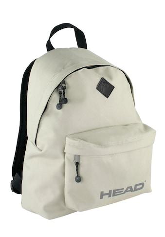Head Cityrucksack »Rucksack« kaufen