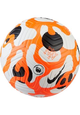 Nike Fußball »Premier League Strike (3)« kaufen