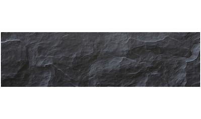 MySpotti Küchenrückwand »profix, Schiefer, 220x60 cm« kaufen