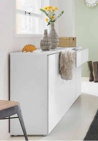 Sideboard »Susa« kaufen