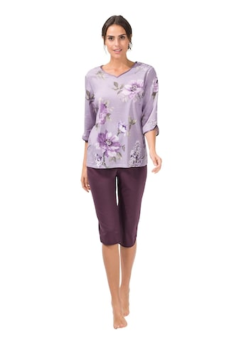 arabella Schlafanzug kaufen