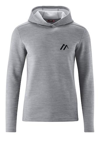 Maier Sports Funktionsjacke »Ulva M« kaufen