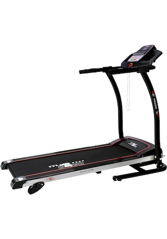 Christopeit Sport® Laufband »Laufband CS 300« kaufen