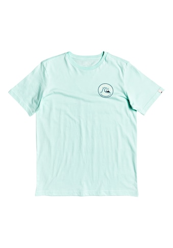Quiksilver T - Shirt »Close Call« kaufen