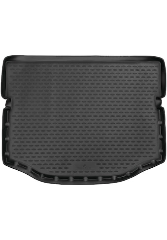 WALSER Kofferraummatte »XTR«, Toyota, RAV4, SUV, für Toyota RAV4 (A4) BJ 2013 bis Heute kaufen