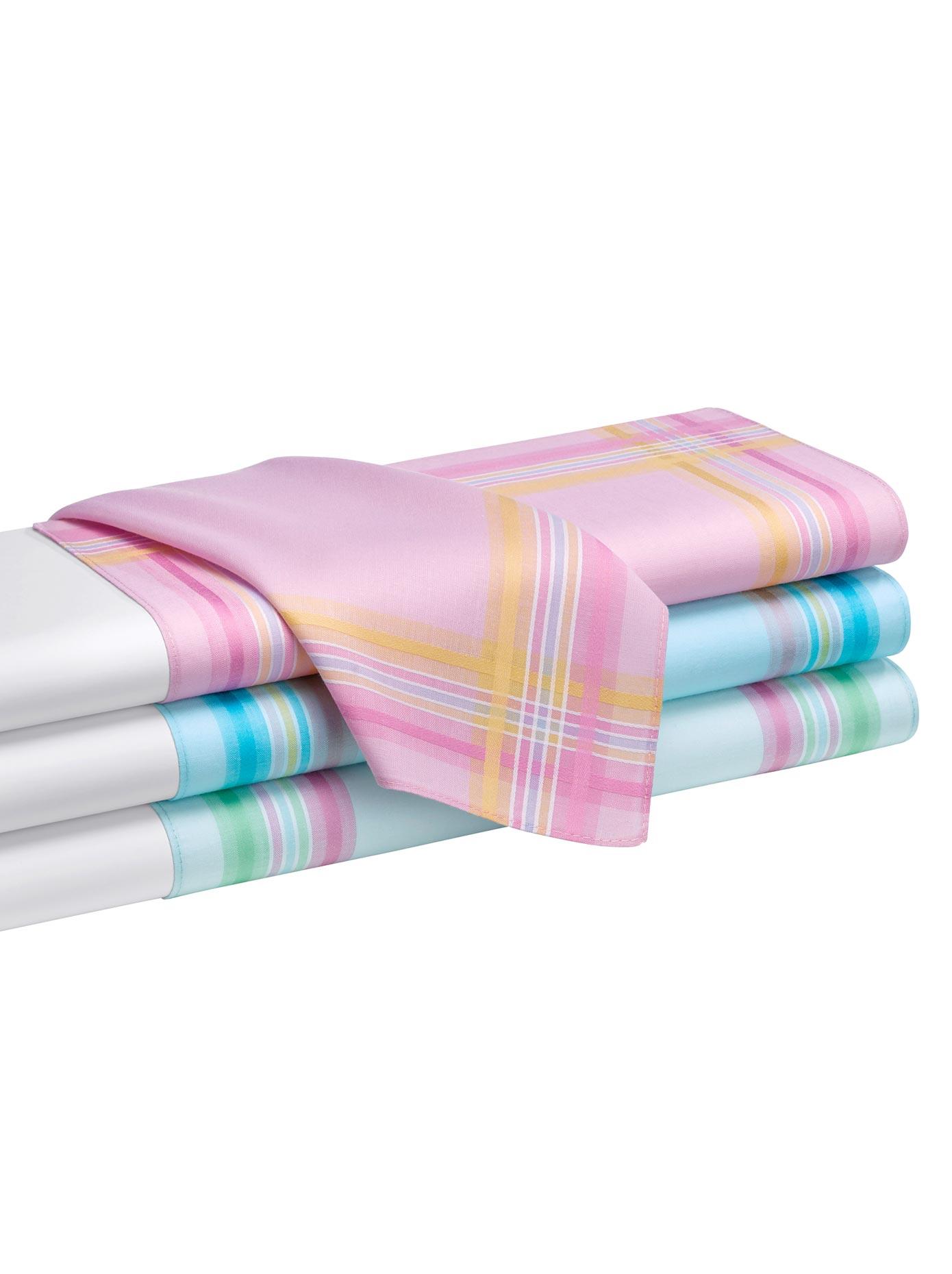 Taschentücher | Accessoires > Schals & Tücher > Tücher