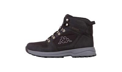 Kappa Winterboots »COOK TEX« kaufen