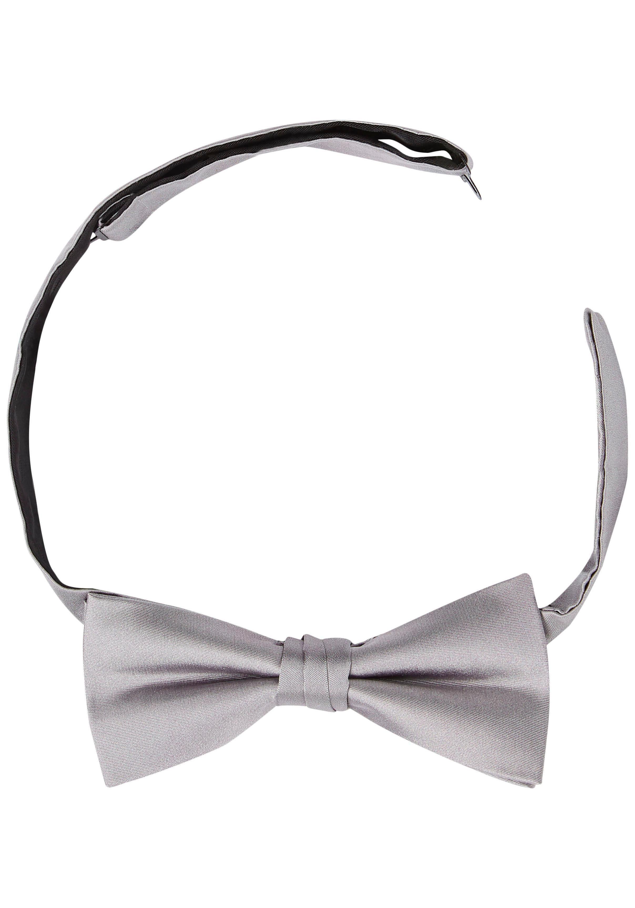 Calvin Klein Fliege | Accessoires > Krawatten > Fliegen | Calvin Klein