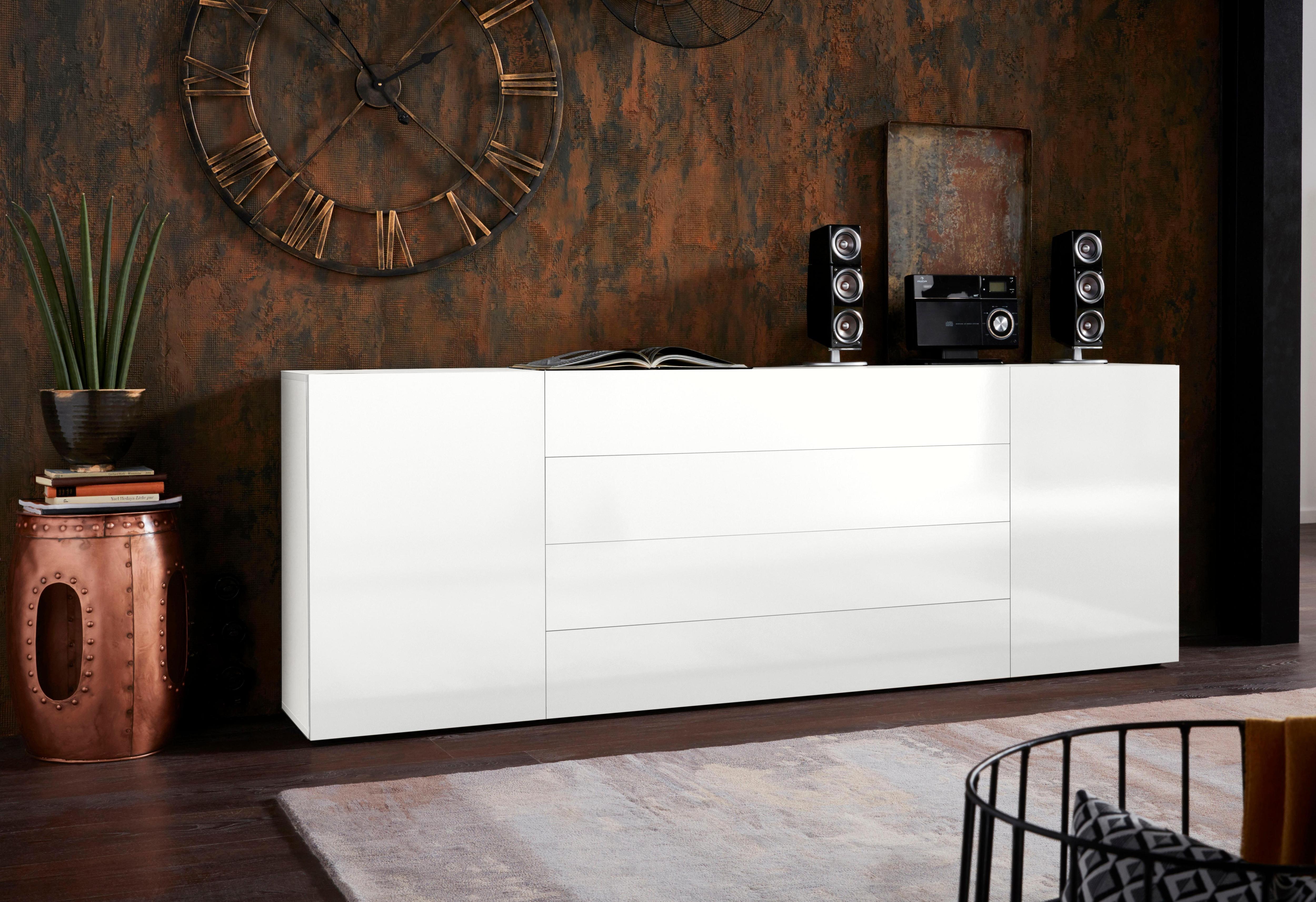 Sideboard MASSA