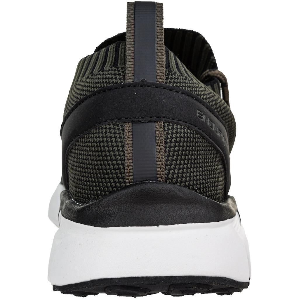 ENDURANCE Sneaker »GUWEI M Lite Shoe«, mit zonenunterteilter Sohle