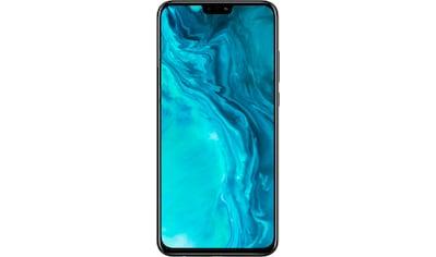Honor Honor 9X Lite Smartphone (16,51 cm / 6,5 Zoll, 128 GB, 48 MP Kamera) kaufen
