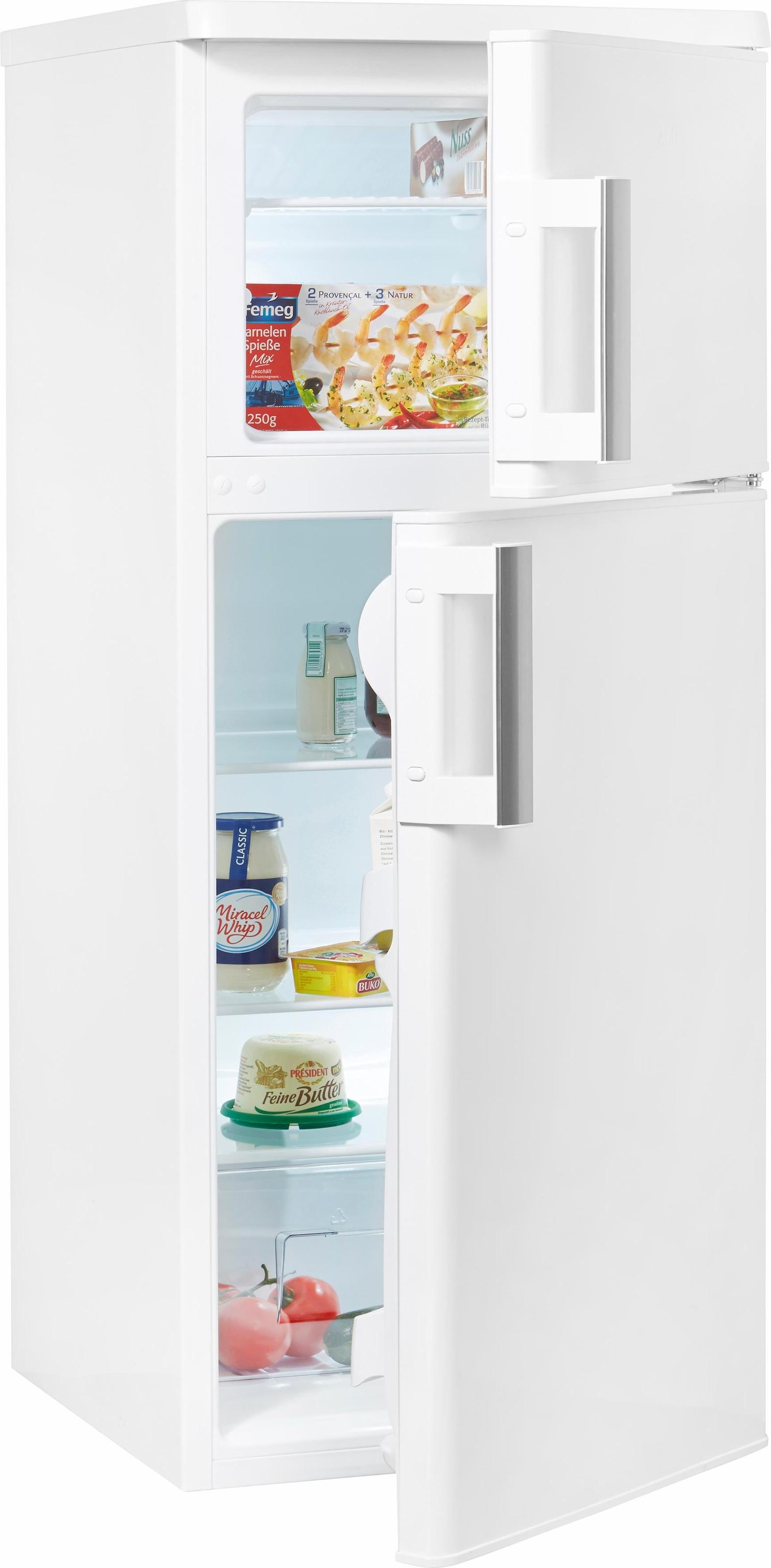 Aeg Kühlschrank Hilfe : Aeg kühlschrank cm hoch cm breit baur