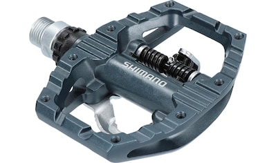 Shimano Klickpedale »PD - EH500« kaufen