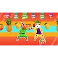 UBISOFT Spiel »Just Dance 2020«, Nintendo Switch