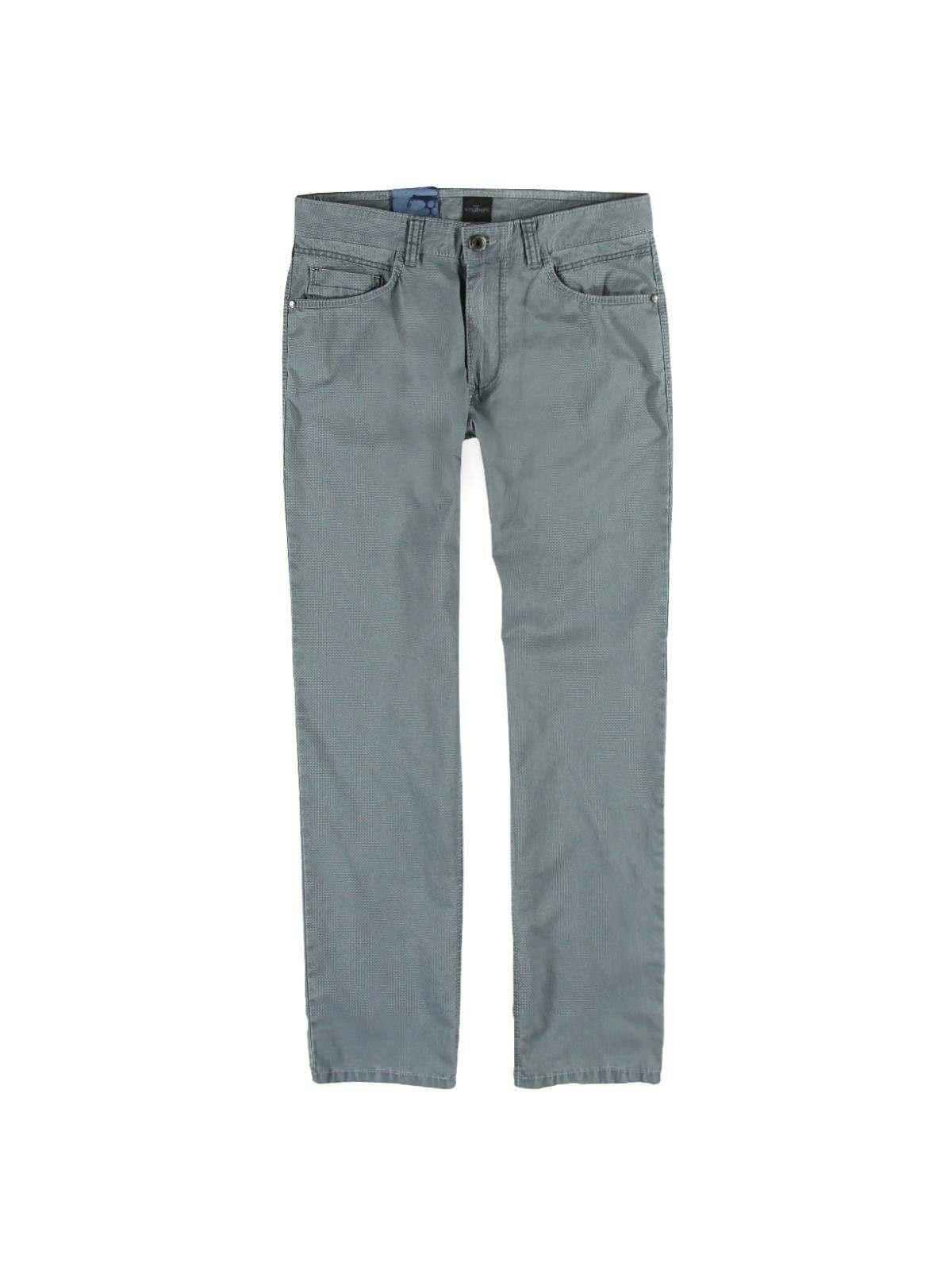 Junge Verkaufsförderung begrenzter Verkauf engbers Sonstige Hosen für Herren online kaufen | Herrenmode ...