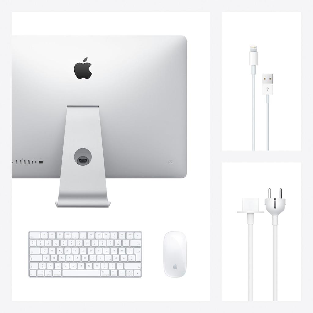 Apple iMac »iMac«, 68,58 cm/27 Zoll