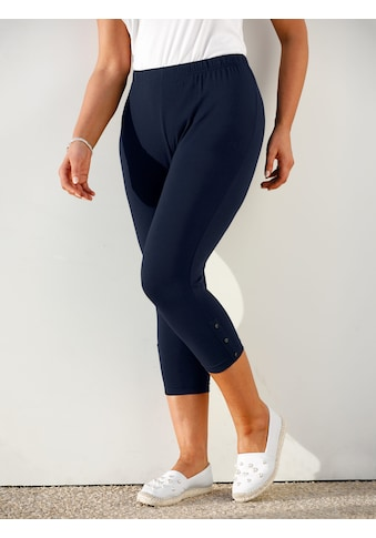 MIAMODA 7/8 - Leggings kaufen