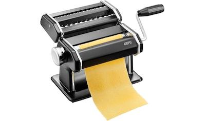 GEFU Nudelmaschine Pasta Perefetta kaufen