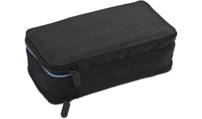 Garmin Tasche »Universal Carry All Case« kaufen