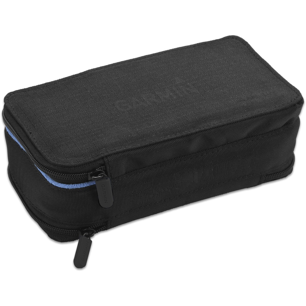 Garmin Tasche »Universal Carry All Case«